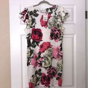 Dresses & Skirts - Spring Dress!